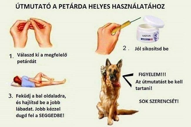 petarda_hasznalat.jpg