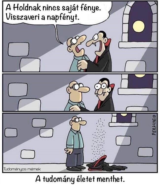 igy_kell_elbanni_egy_vampirral.jpg
