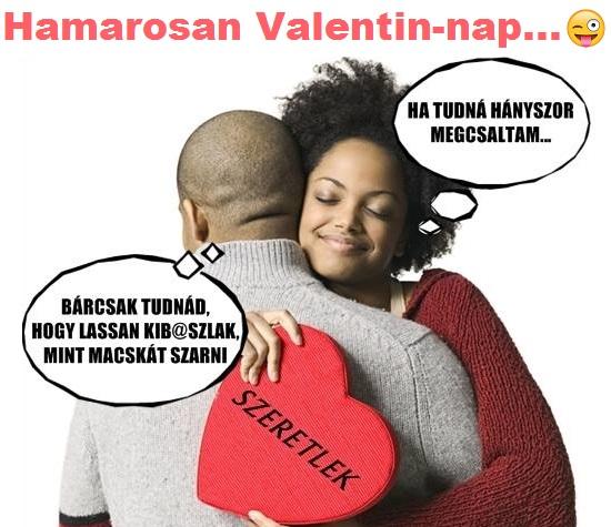 hamarosan_valentin_nap.jpg