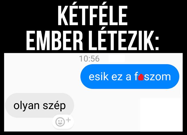 ketfele_ember_letezik_telen.png