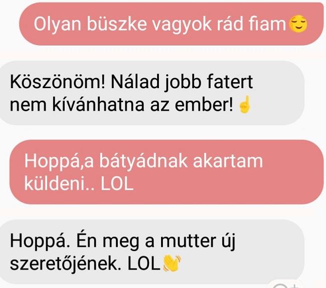 apa_es_fia_egymast_oltja.jpg