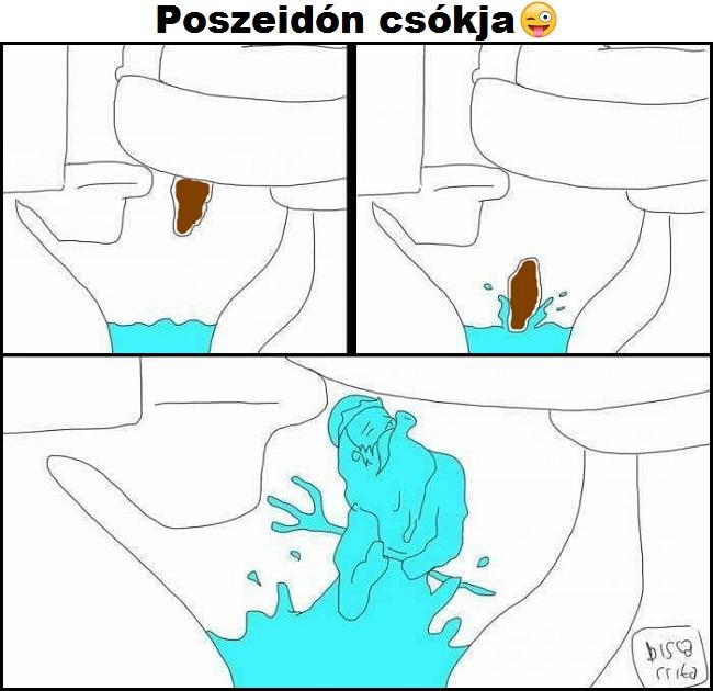 poszeidon_csokja.jpg