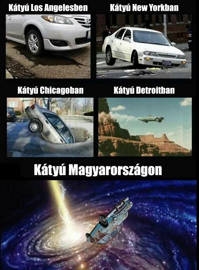 katyu_magyarorszagon.jpg