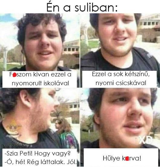en_a_suliban.jpg