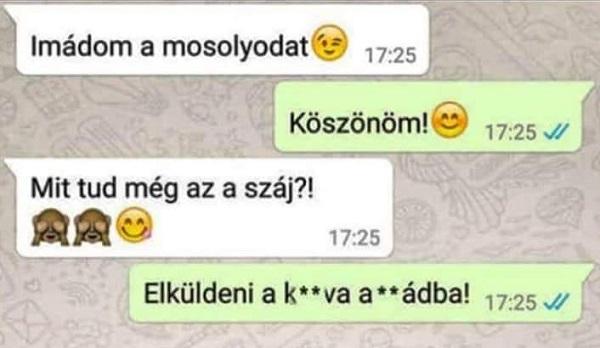 imadom_a_mosolyodat.jpg