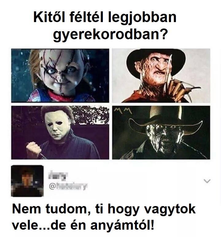 kitol_feltel.jpg