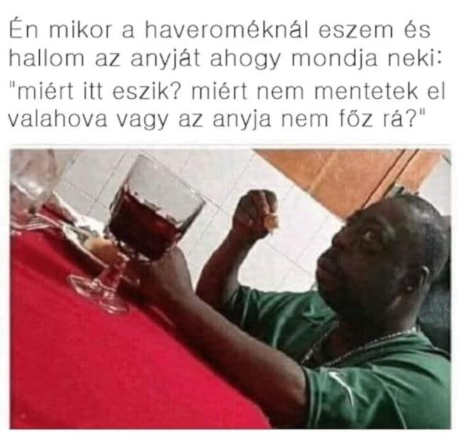 miert_itt_eszik.jpg