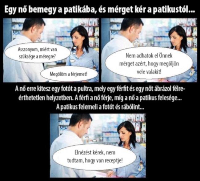 bemegy_a_patikaba.jpg