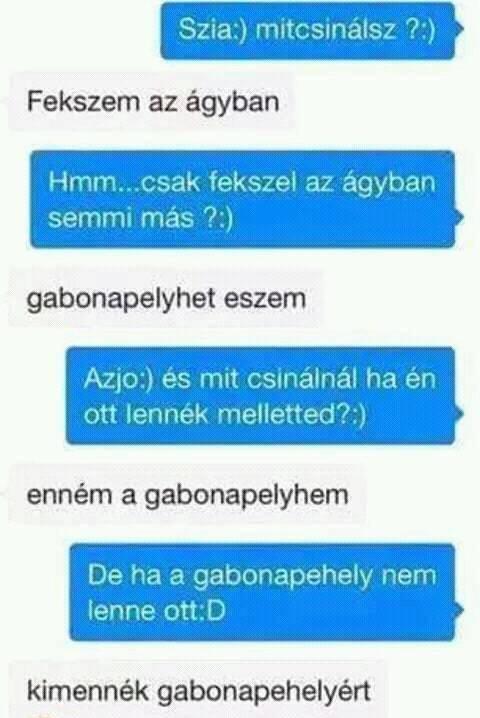 fekszem_az_agyon.jpg