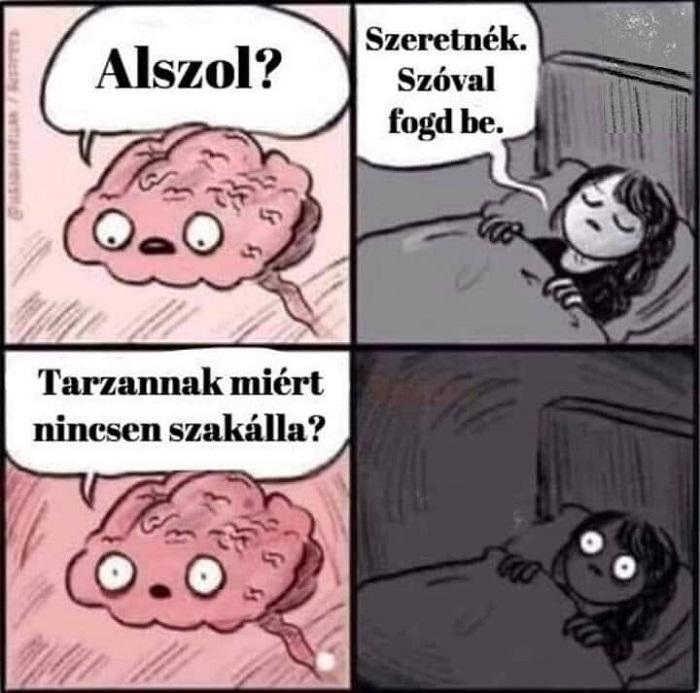 aludni_szeretnek.jpg