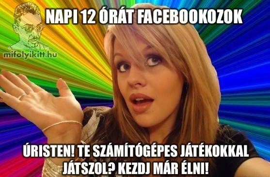 facebook1_watermarked.jpg
