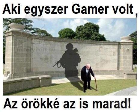 gamer_volt_watermarked_01185632249.jpg