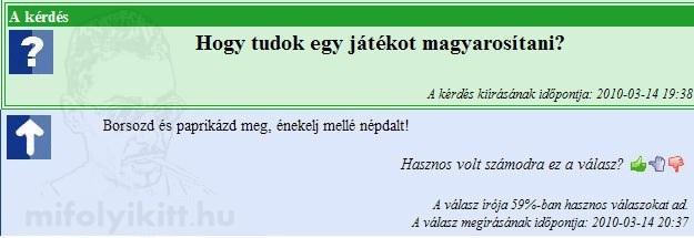 magyaritas_watermarked_29153303564.jpg