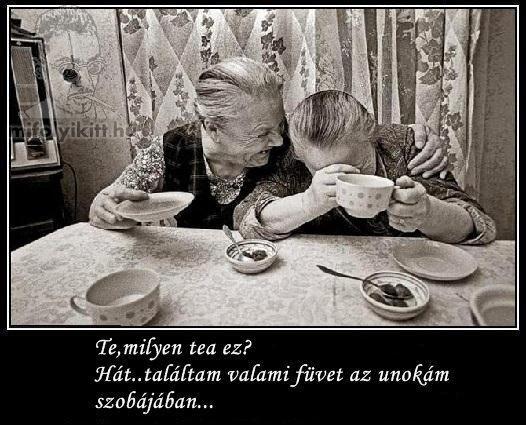 tea_fu_watermarked_31190437151.jpg