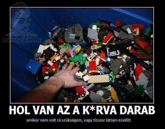 legozas_watermarked_31155223090.jpg