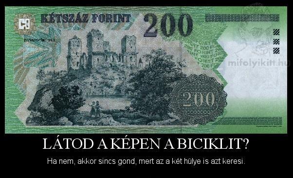 200forint_watermarked_31184128763.jpg