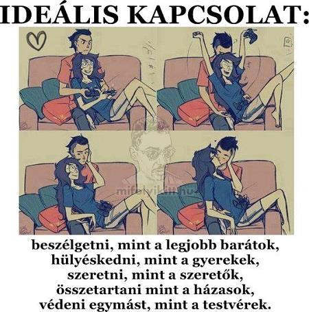 idealis_kapcs_watermarked_01185526208.jpg