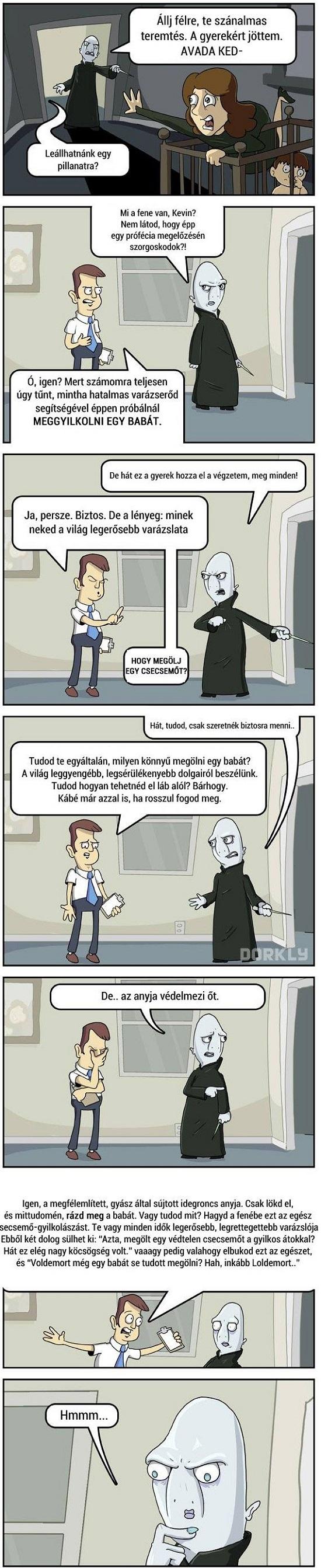 idiota_voldi.jpg